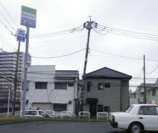 iquake01.jpg