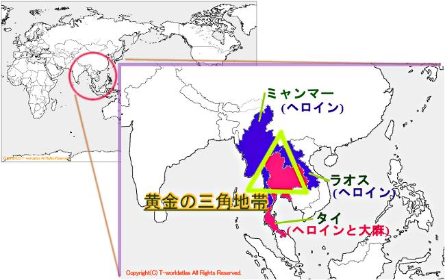 世界地図002