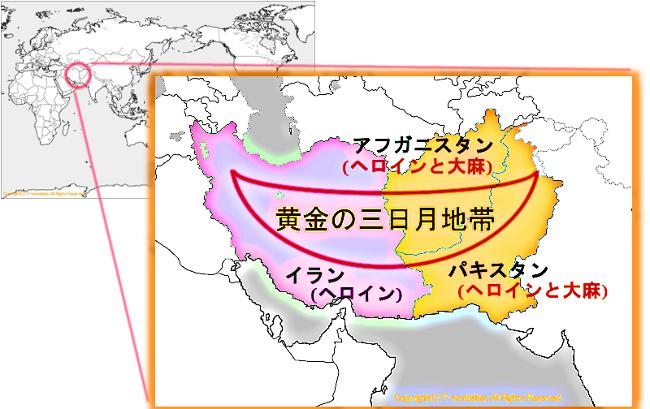 世界地図003