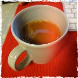 coffee_convert_20130425224646.jpg