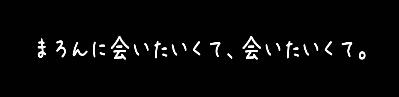 manga40006 _1