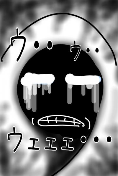 manga38_convert_20130811150637.jpg