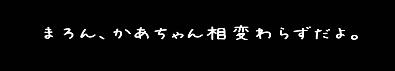 manga40001.jpg