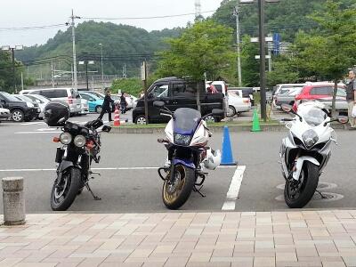 fc2_2013-07-01_07-34-38-734.jpg