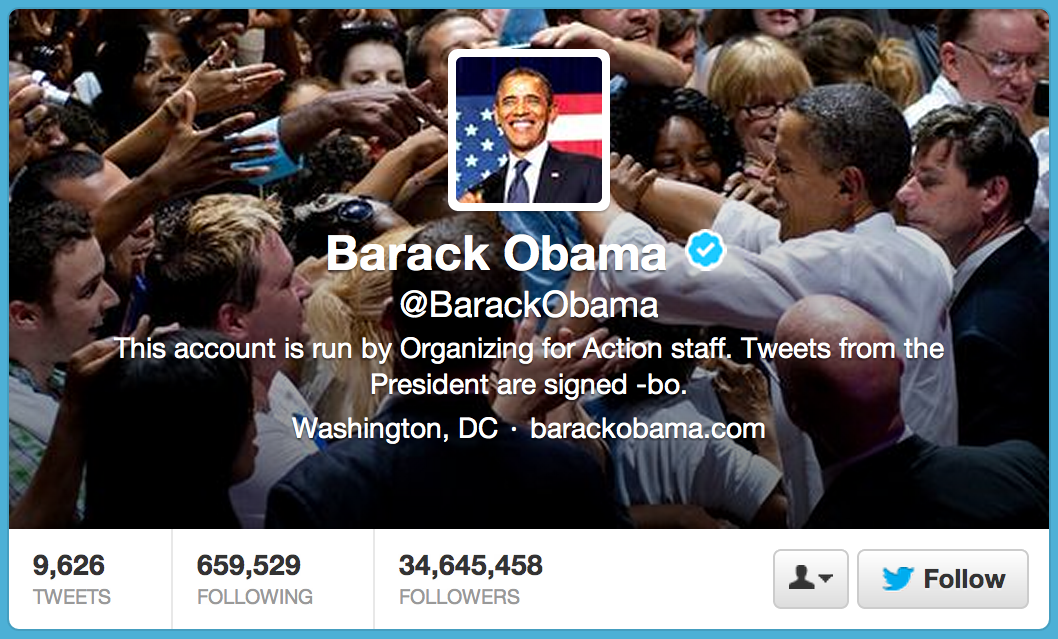 obamatwitter.png