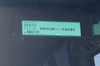 8_20130419225043.jpg
