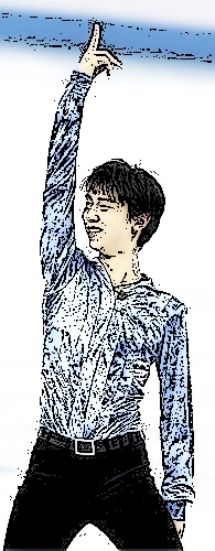 hanyu_SOCHI.jpg