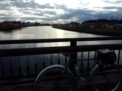 photo_randner_asahi_2013_1208.jpg