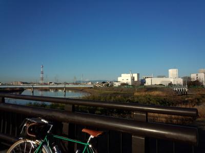 photo_randner_turumigawasiryu_2_fuji_2013_12142.jpg