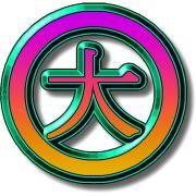 55daisuke