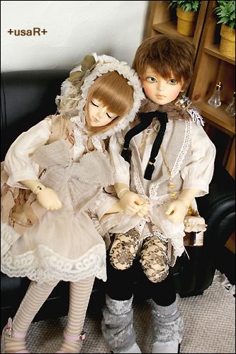 usaRD-Minato-15.jpg