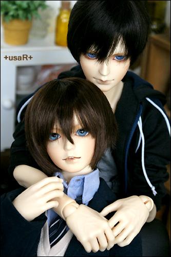 usaRD-Yukuto-19.jpg