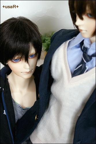 usaRD-Yukuto-24.jpg