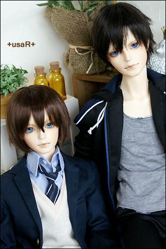 usaRD-Yukuto-26.jpg