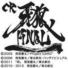 logo_140x140.jpg