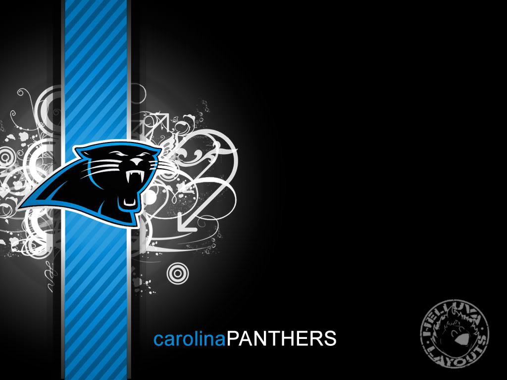 CarolinaPanthers-Fancy.jpg