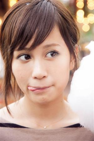 atsuko_maeda.jpg