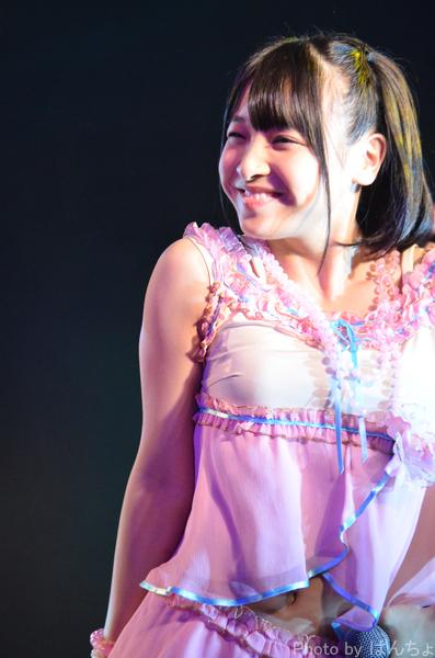 hikari_hashimoto.jpg