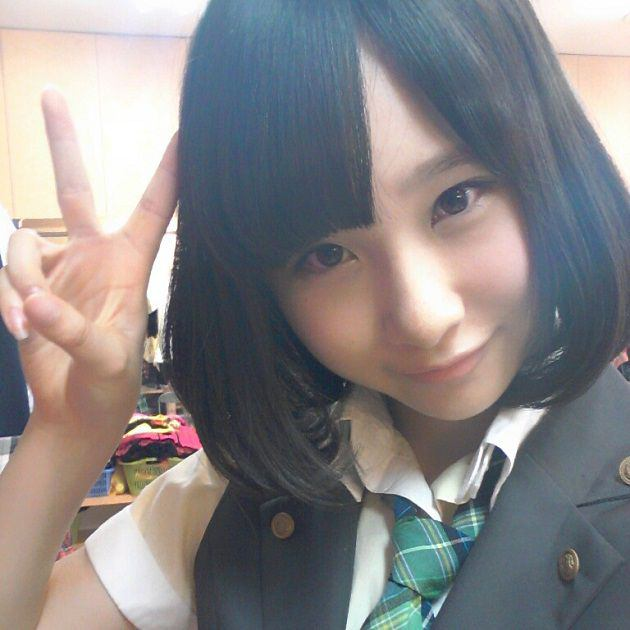 juri_takahashi.jpeg