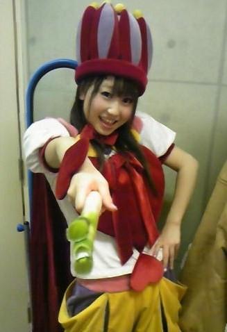 kana_kobayashi.jpg