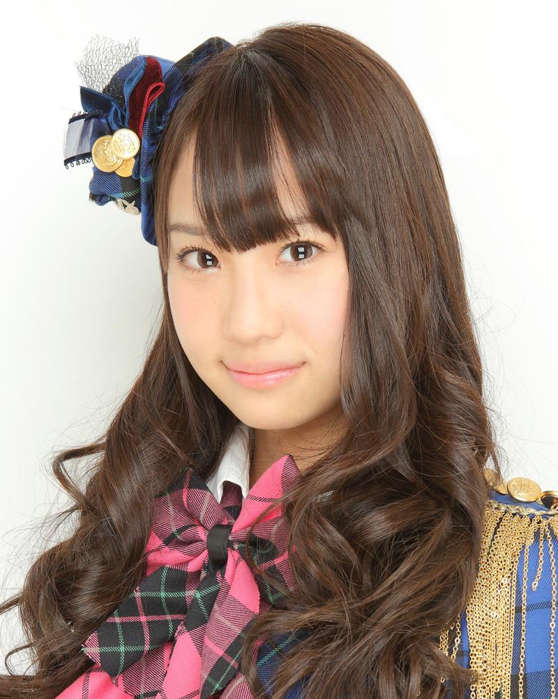 mariya_nagao.jpg