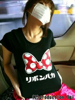 minami_takahashi.jpg
