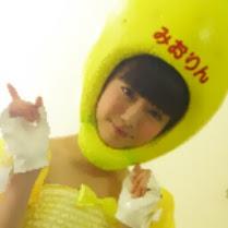 miori_ichikawa.jpg