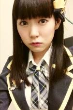 miyuki_watanabe.jpg