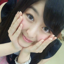 rina_izuta.jpg