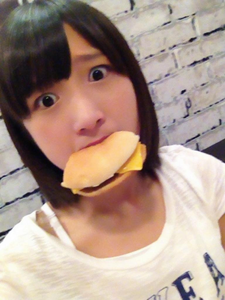 ryouka_ooshima.jpg