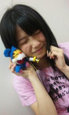 yui_yokoyama.jpg
