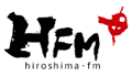 icon_hfm_13122301.png