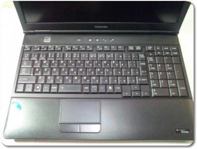 まーぶるPCの中古ノートパソコン4