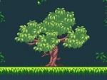treemonster.jpg