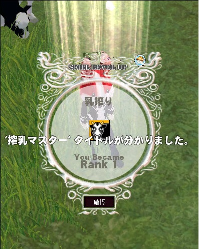 mabinogi_2013_06_16_002.jpg