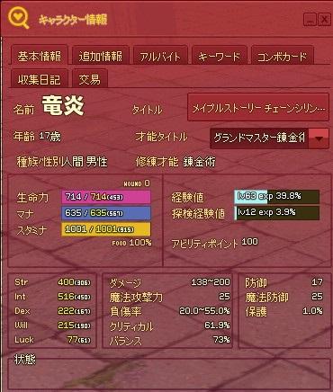 mabinogi_2013_06_18_001.jpg