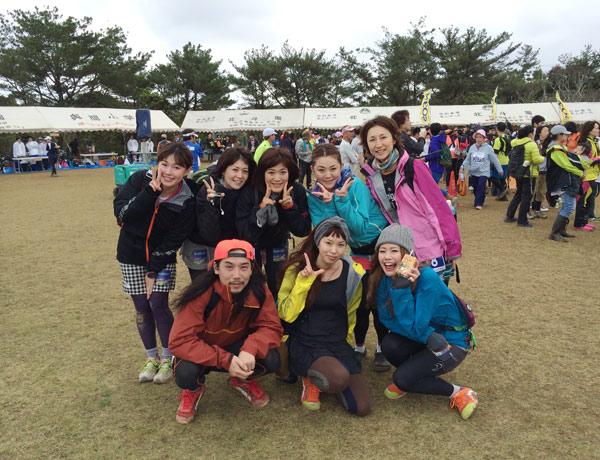 okinawa23.jpg