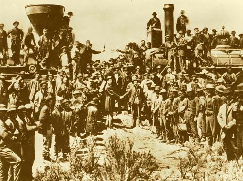 1869GoldenSpike.jpg