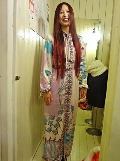 ArtNouveau_Dress.png