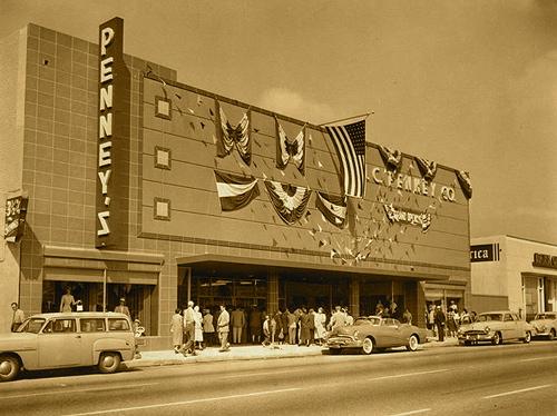 JCPenney1953.jpg