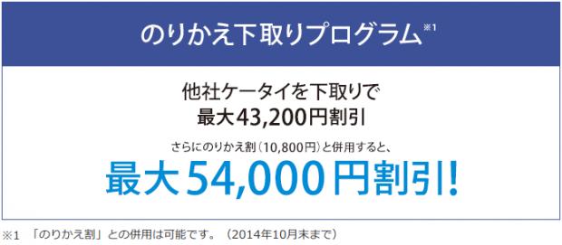 141022_softbank_norikae.png