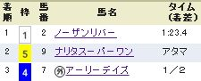 kyoto12_1124.jpg