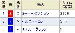 nakayama9_112.jpg