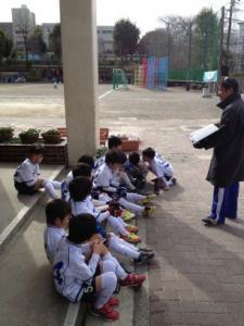【2012年度 第4回青葉カップ U8】 青葉FC SL 祝!優勝 @すすき野小学校/少年サッカー 463KB (1000 x 750)
