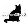 aochan8901
