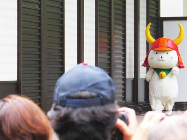 hikone-05.jpg