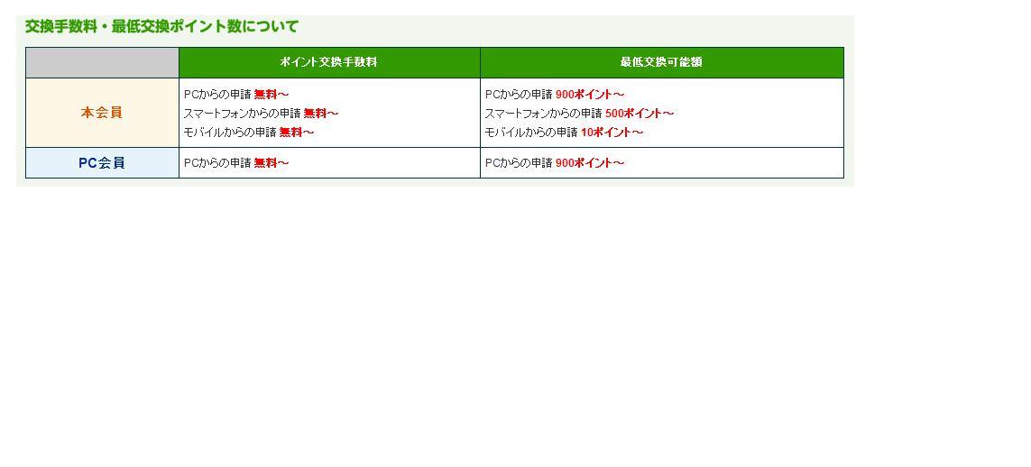 2013051516452785f.jpg
