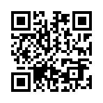 20130529181026d25.jpg