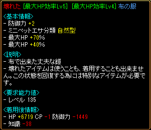 201401052102163ce.png