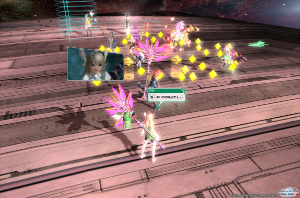 pso20130319_204038_004_20130323224528.png